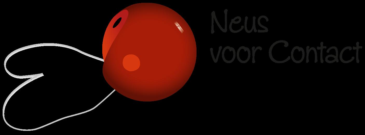 logo www.neusvoorcontact.nl