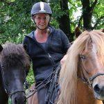 Rouke Bloemsma foto Chantal Jonkergouw www.mongolderby2018.nl