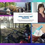 bezoek dementie gezelschapsdame