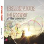 Boek Bellen voor Contact